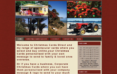 Christmas Cards Direct