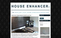 House Enhancer