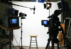 Website Video Productions