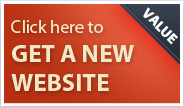 Get a new Website